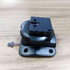 Godox Hot Shoe mounting foot for Godox TT685S Flash Speedlite Repair Fix Part