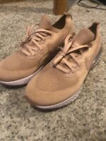 nike epic react flyknit 2 Mens Size 12 StockX Verified
