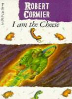 I am the Cheese,Robert Cormier