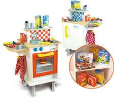 Cooking Preschool Activity Toys