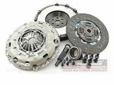 ClutchPro Clutch Kit suits Inc Flywheel Mazda 6 MPS 2.3L Turbo 05-08
