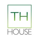 th-house
