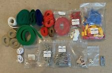 More details for piano repair supplies spare parts