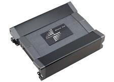 Precision Power ICE1300.1D 1300 Watt Monoblock Class D Subwoofer Amplifier New