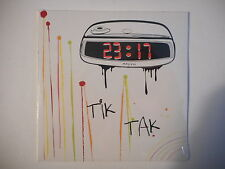 23H17 : TIK TAK (EP)  ★ Port Gratuit - CD Neuf ★ NEW SEALED