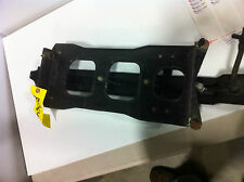 USED Mercury 3.4L Cowl Support Bracket # 883644