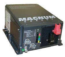 Magnum ME3112 3100 Watt 12 Volt Modified Sine Wave Inverter/160 AMP Charger