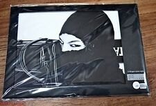 G-DRAGON GD SPACE EIGHT SPACE8 SPECIAL EDITION PHOTO NO.10 YG OFFICIAL GOODS NEW
