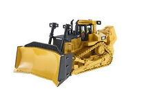 1/50 DM Caterpillar Cat D11T Track-Type Tractor Diecast Model #85212