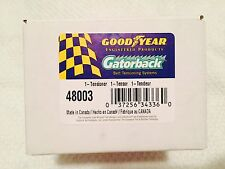 *NEW* Goodyear Gatorback 48003 Tensioner, Belt Tensioner, Focus, Escape, Escort