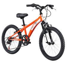 Diamondback Boys Bikes for sale   eBay