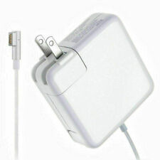 NEW 60W AC Power Adapter Charger for Macbook Pro 13 A1278...