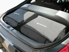 Nissan 350Z Luggage Bags