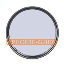 52mm 52 mm MC UV Multi Coated Ultra-Violet Filter MCUV