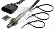 Lambda Sensor FEBI BILSTEIN 21420