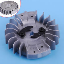 Metal Chainsaw Flywheel For Husqvarna 61 268 272 XP K Cut Off Saws Assembly Part