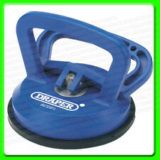 Draper Car Suction Dent Puller [69187] 118 mm Dint Tool