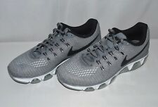Nike Men's Air Max Tailwind Running Shoes, Men's 6, 805941 002 Pre-Owned