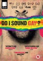 Neuf Do I Son Gay DVD (SPE014)