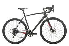 Trek Boone 7 Disc Cyclocross Bike - 2018, 56cm