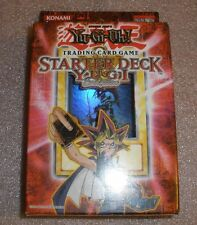Yu-Gi-Oh Evolution starter deck first edition english edition