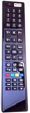 JVC lt-32c656 Telecomando TV