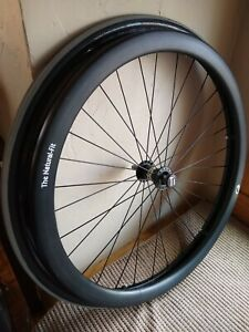 "25"" Shadow Wheelchair Wheels by Out-Front (Pair)"