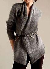 Eileen Fisher Cardigan Regular XL Sweaters for Women