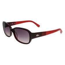 Gafas de sol de mujer rojo  4b639d68fa80