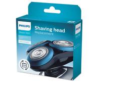 Philips SH70/70 Ersatzscherköpfe Shaver Series 7000 GentlePrecision Scherköpfe