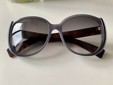 Dior Summerset 1 Sunglasses Womens Large Brand New No Case