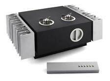 PATHOS Classic Remix - Tube Hybrid Integrated Amplifier