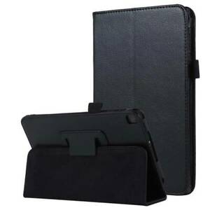 For Samsung Galaxy Tab A7 10.4 2020 T500 T505 T507 Flip Leather Stand Case Cover