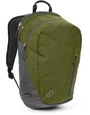 Tamrac Hoodoo 18 Camping/Cámara Mochila en Verde Kiwi (Reino Unido stock) Nuevo Y En Caja