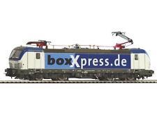PIKO 59973 Vectron BR 193 boxXpress Ep 6 numérique sur demande possible
