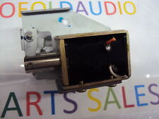 Marantz 5025B Solenoid Assembly. Tested. Parting Out 5025B.