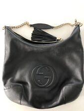 350c3a396c4 Gucci Gucci Soho Hobo Bags   Handbags for Women for sale