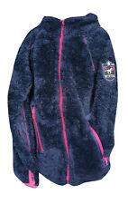 Horka Kids Fleece Jacket - 590005