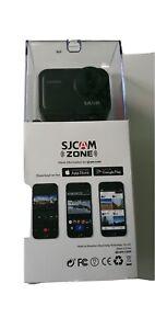 SJCAM SJ4000X Action Camera Waterproof Body 12MP 4k/24FPS Touch Screen