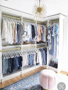 Womens Clothing Size 14 Build A Bundle Multi Listing Tops Dresses etc <L14