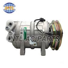 R054 New HVAC Blower Motor Resistor OEM# 2722670T03 277614BA0A