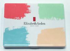 NEW Elizabeth Arden travel makeup kit, Blush and 6 Eyeshadows