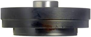 Engine Harmonic Balancer Dorman 594-142