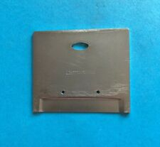 *Nos* B1110-012-000 Slide Plate For Juki Sewing Machine