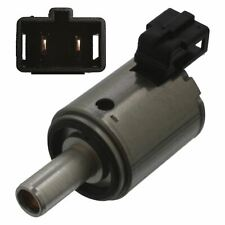 NEW FEBI BILSTEIN GEARBOX OE QUALITY REPLACEMENT 38420