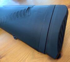 Benelli Comfortec rubber stock spacer/lengthener