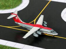 Aéronefs miniatures GeminiJets 1:400
