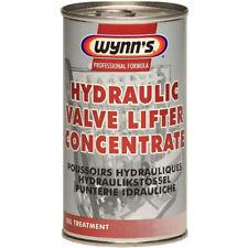 Huiles, lubrifiants et liquides Wynns pour véhicule