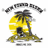 NEW FOUND GLORY-MAKES ME SICK-IMPORT CD WITH JAPAN OBI D46
