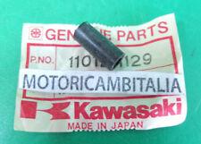 Kawasaki 11012-1129 cappuccio carburatore cap carburetor z440 ltd kz 750 z750